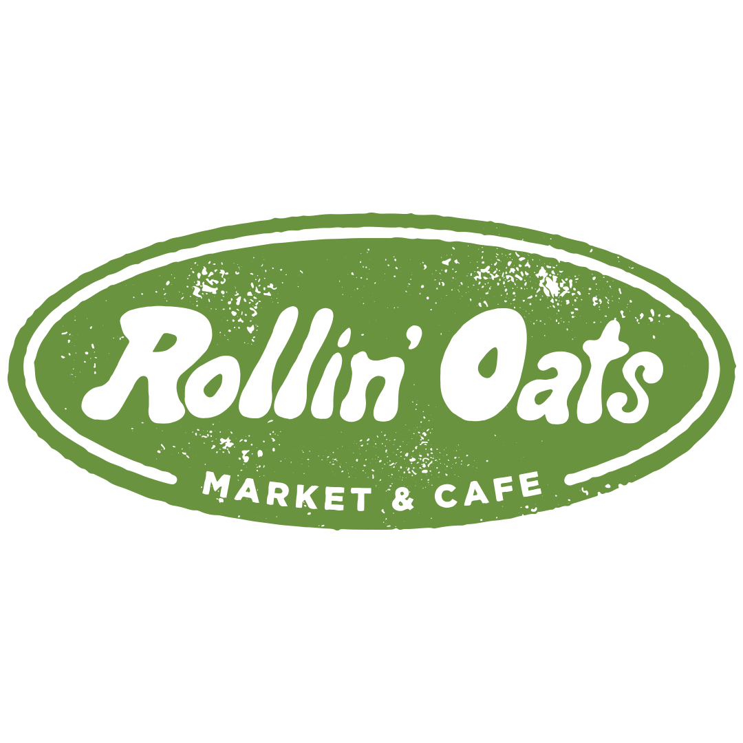 Rollin Oats