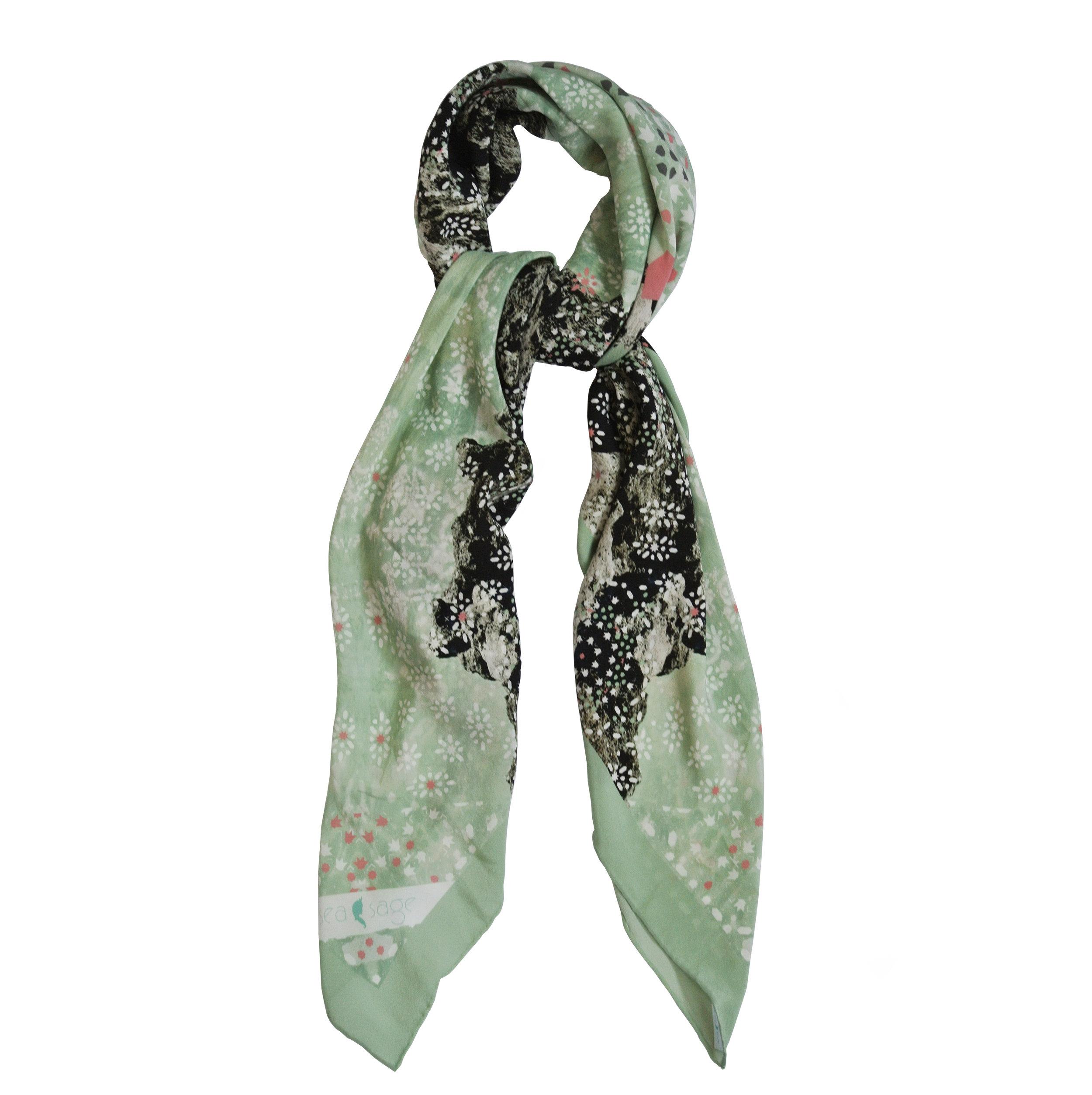 sea-sage-ironshore-silk-scarf-turks-and-caicos..jpg