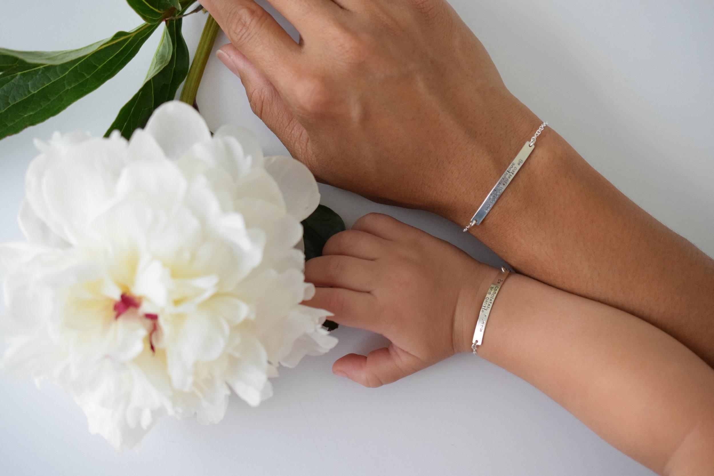 JCL+Jewelry.jpeg