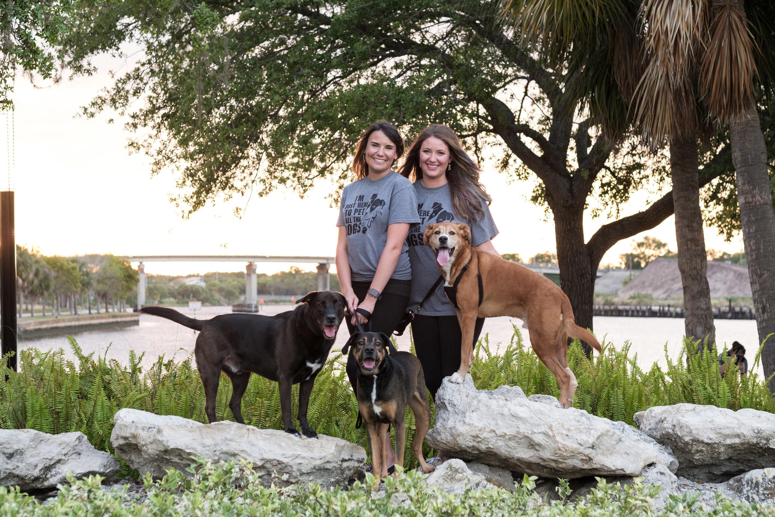 Kelly Maronpot | FairyTail Pet Care