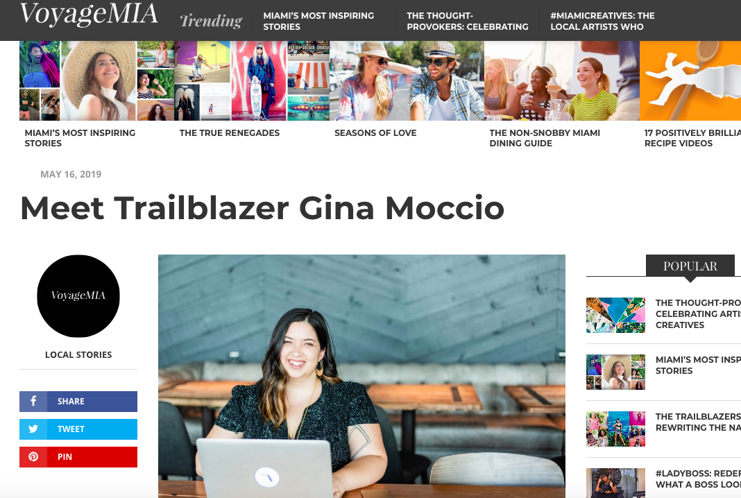 Voyage-mia-feature-gina-moccio-babe-crafted.png