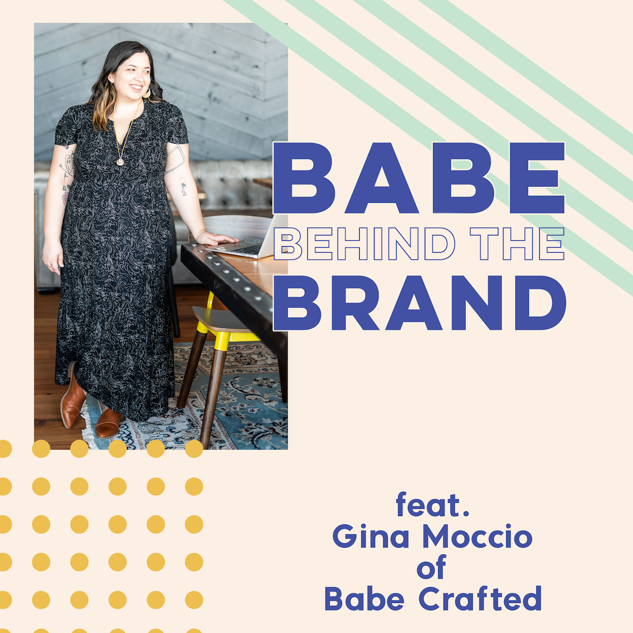 Intro-episode-auiogram-babe-crafted-babe-behind-the-brand-gina-moccio-1.png