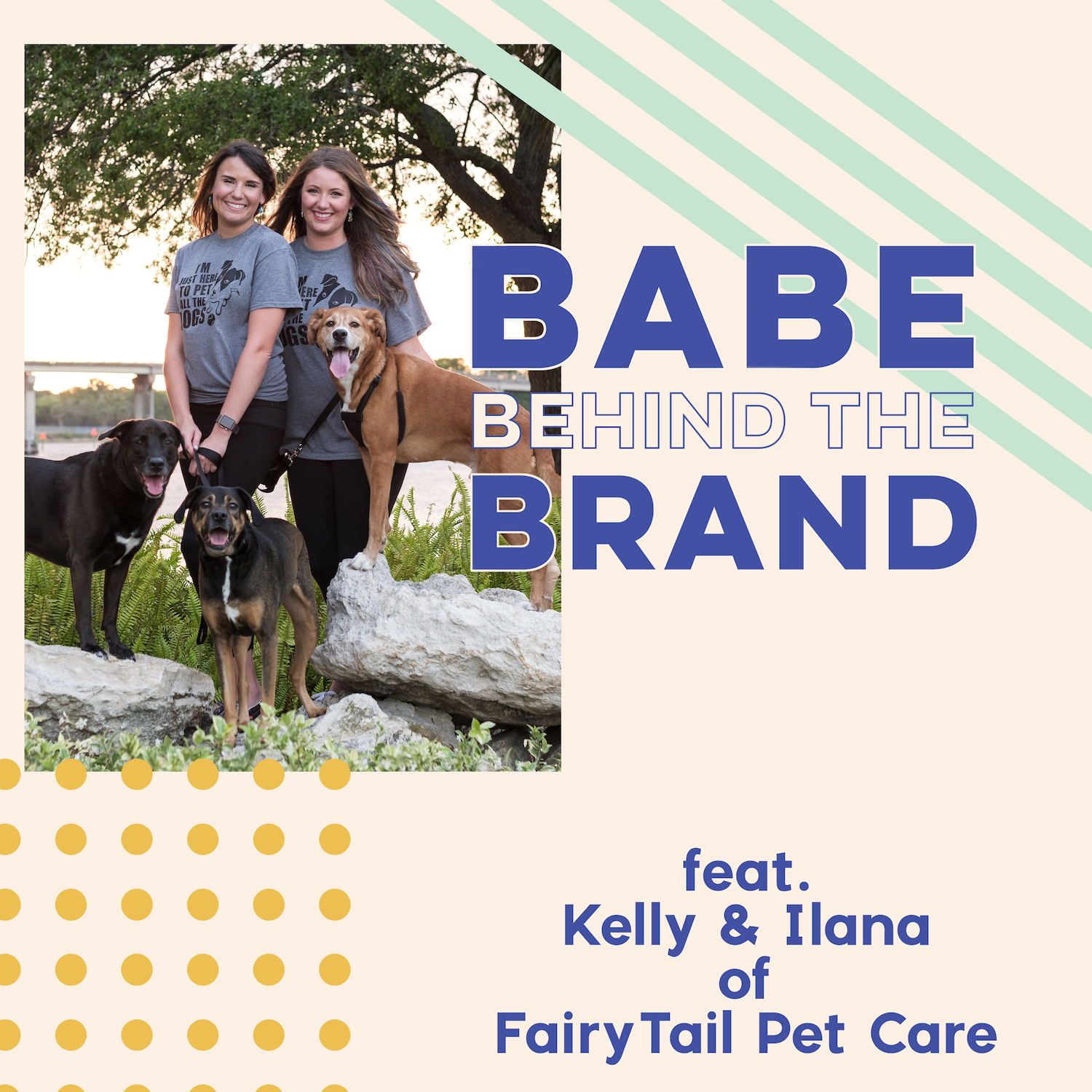 fairy-tail-pet-care-babe-behind-the-brand-podcast-babe-crafted.png