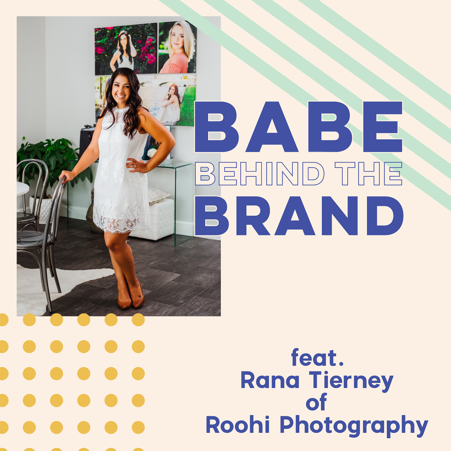 Rana-tierney-babe-behind-the-brand-podcast-babe-crafted.png