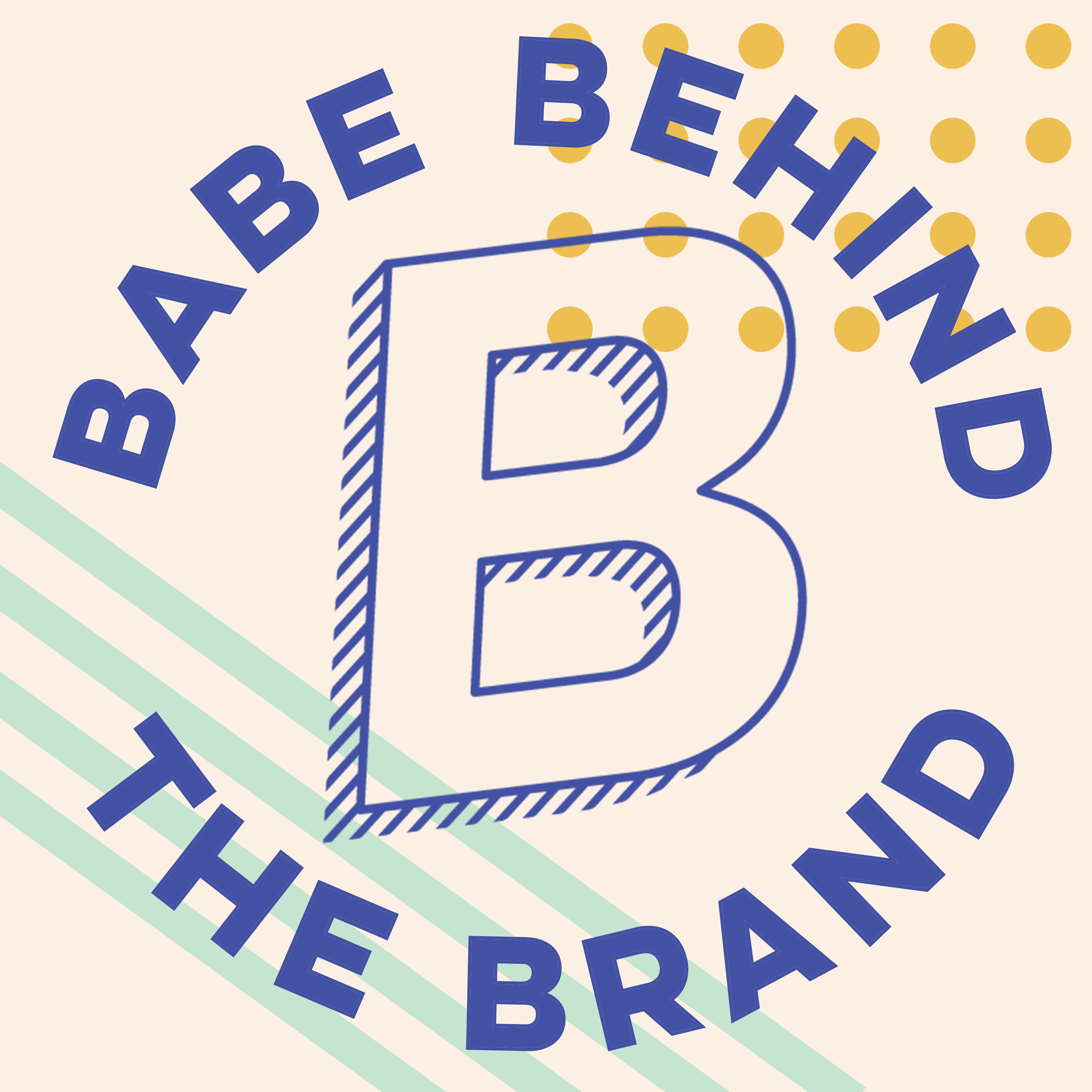 Babe-Behind-The-Brand-Podcast-Gina-Moccio-Babe-Crafted.png