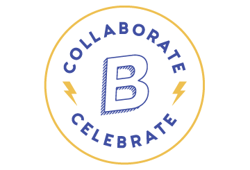 Celebrate-Babe-Crafted-Membership.png