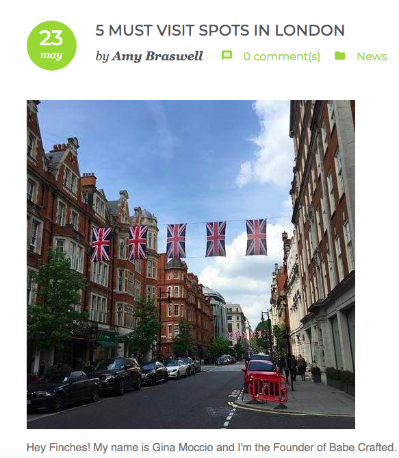 Paper-Finch-Guest-Blog-Babe-crafted-Gina-Moccio-London-travel-guide.png