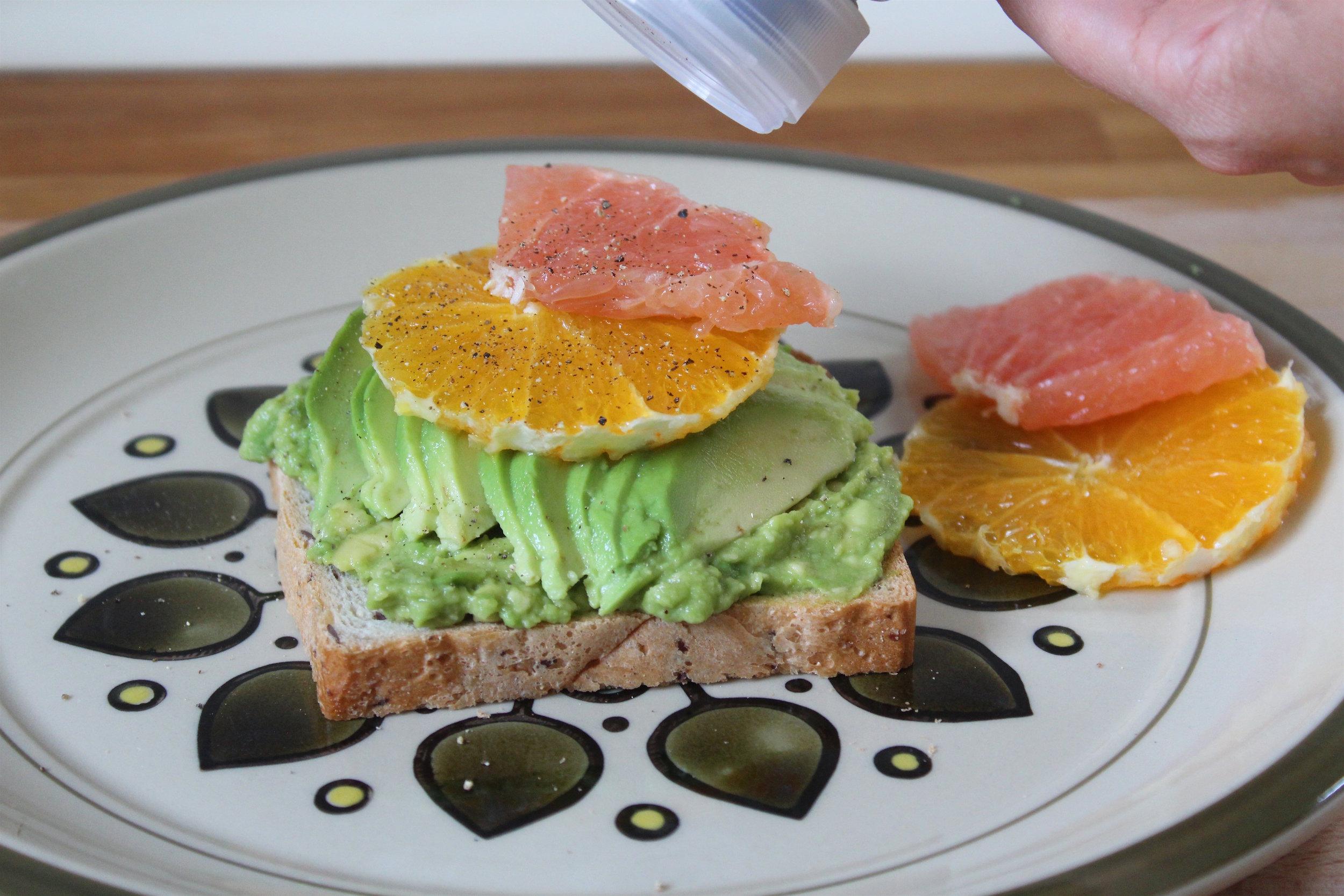Babe Crafted_Rollin Oats_Brunch Recipe_Citrus Avocado Toast_8.jpg