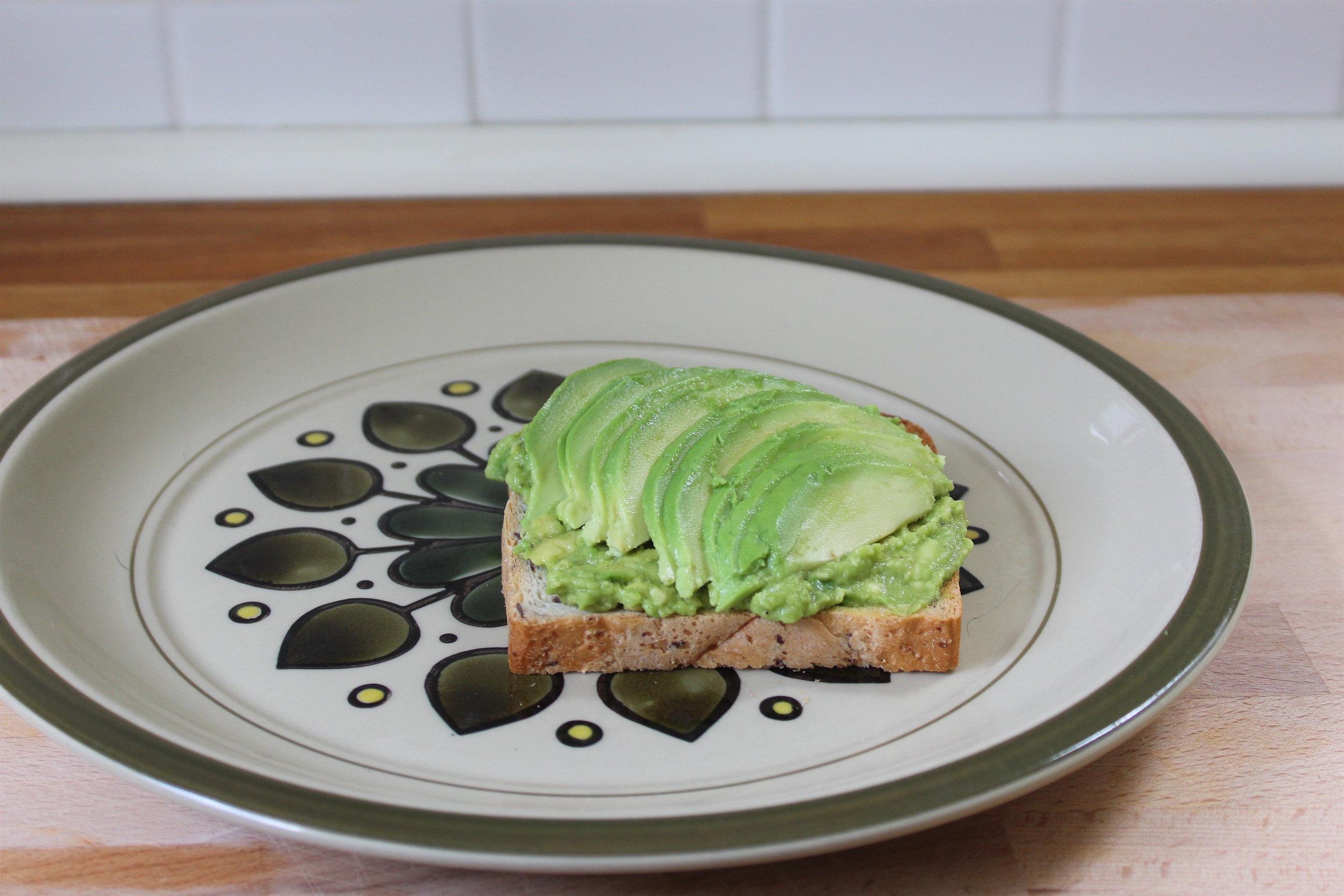 Babe Crafted_Rollin Oats_Brunch Recipe_Citrus Avocado Toast_6.jpg