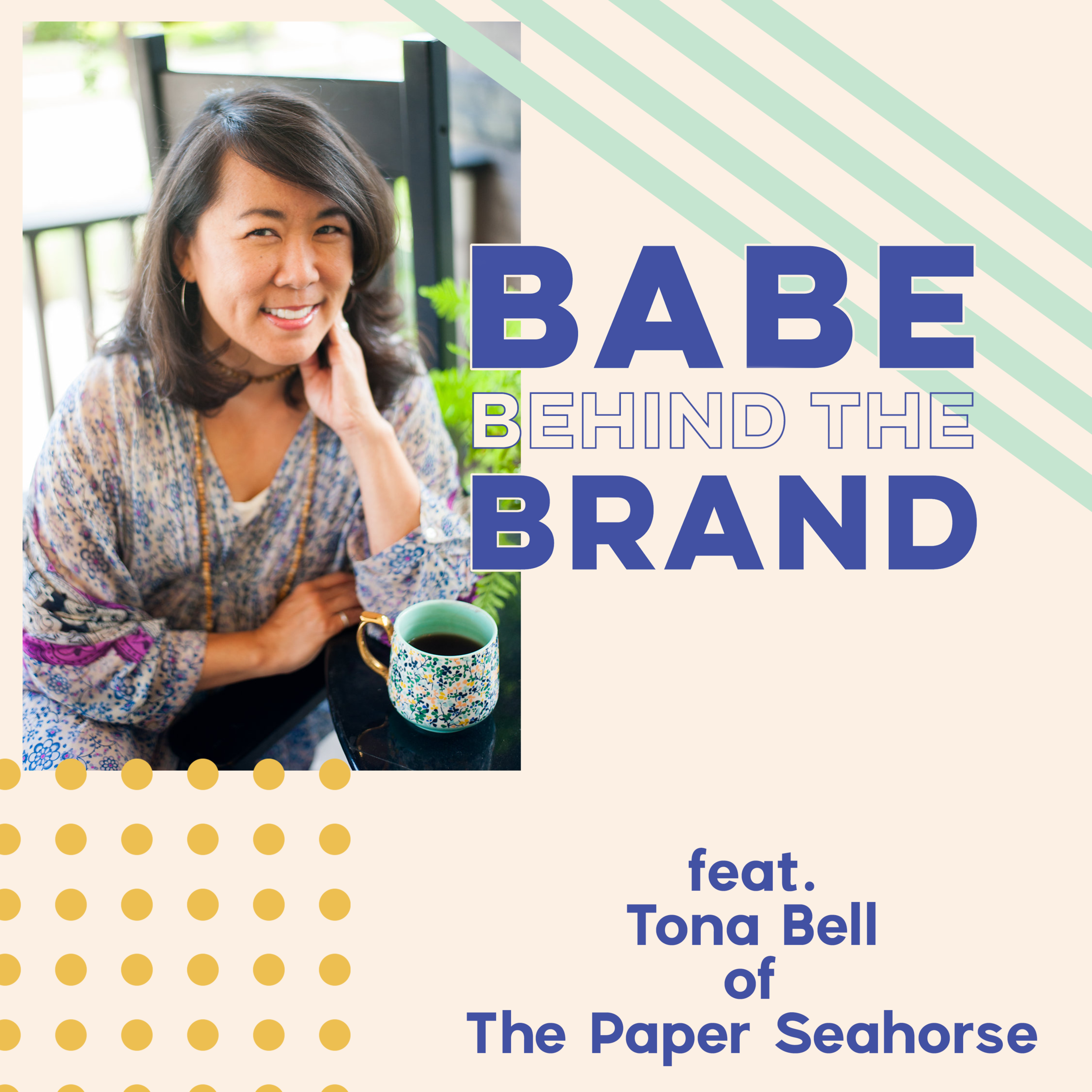 Tona Bell-The Paper Seahorse-Babe Behind The Brand-Podcast-Babe Crafted.png
