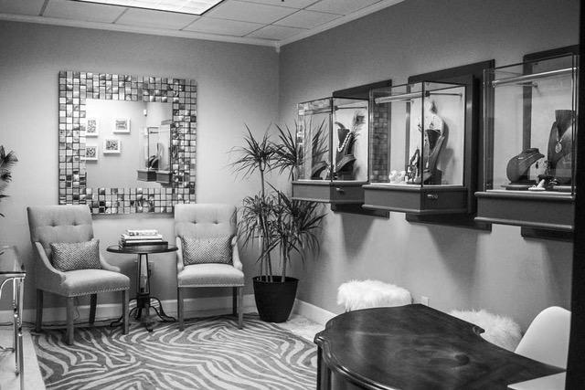Westshore-Diamond-Best-Diamond-Store-Tampa-Florida-Mollie-Cindi-grand-brand-co-Inside.jpeg