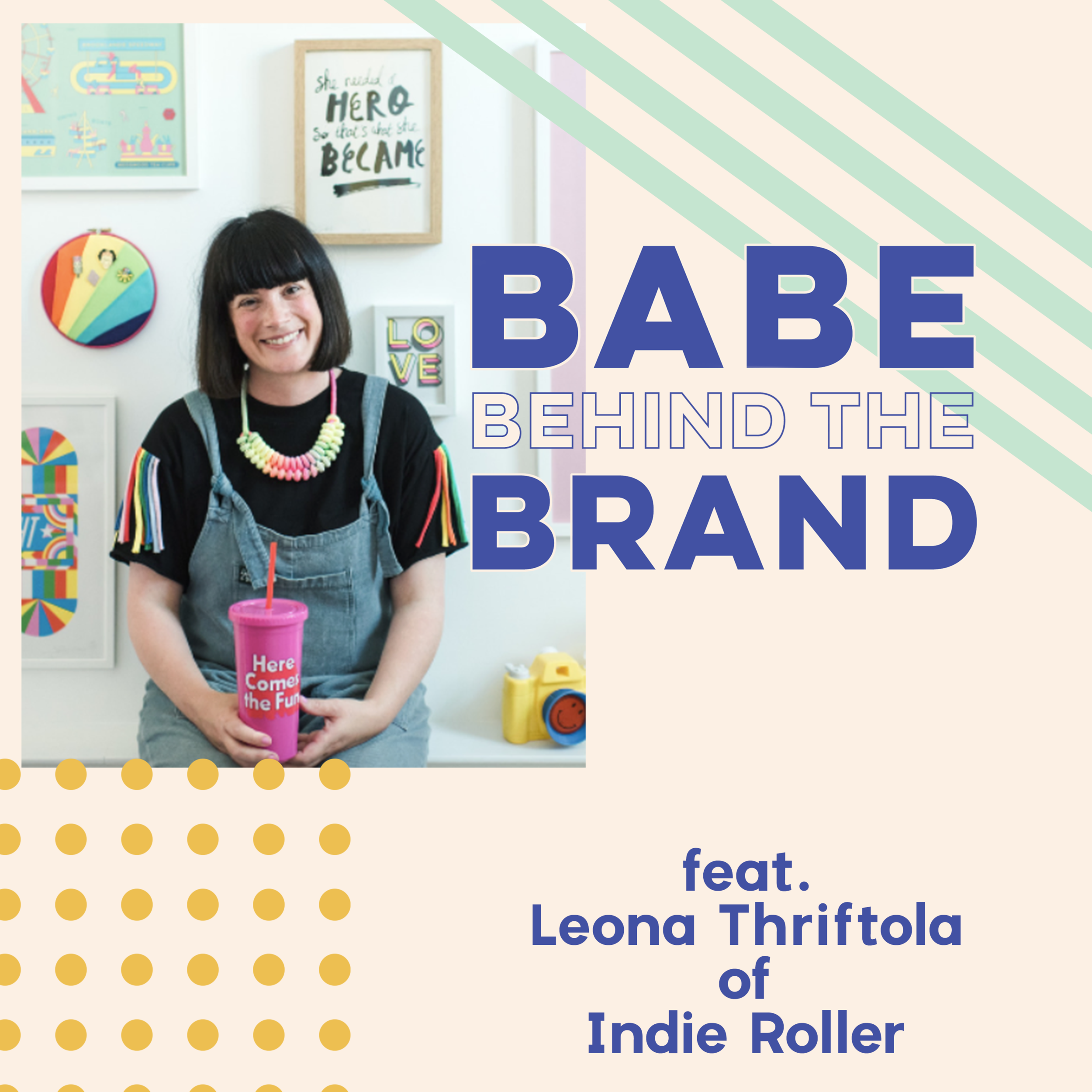 Leona-Thriftola-Babe-Behind-The-Brand-Babe-Crafted.png