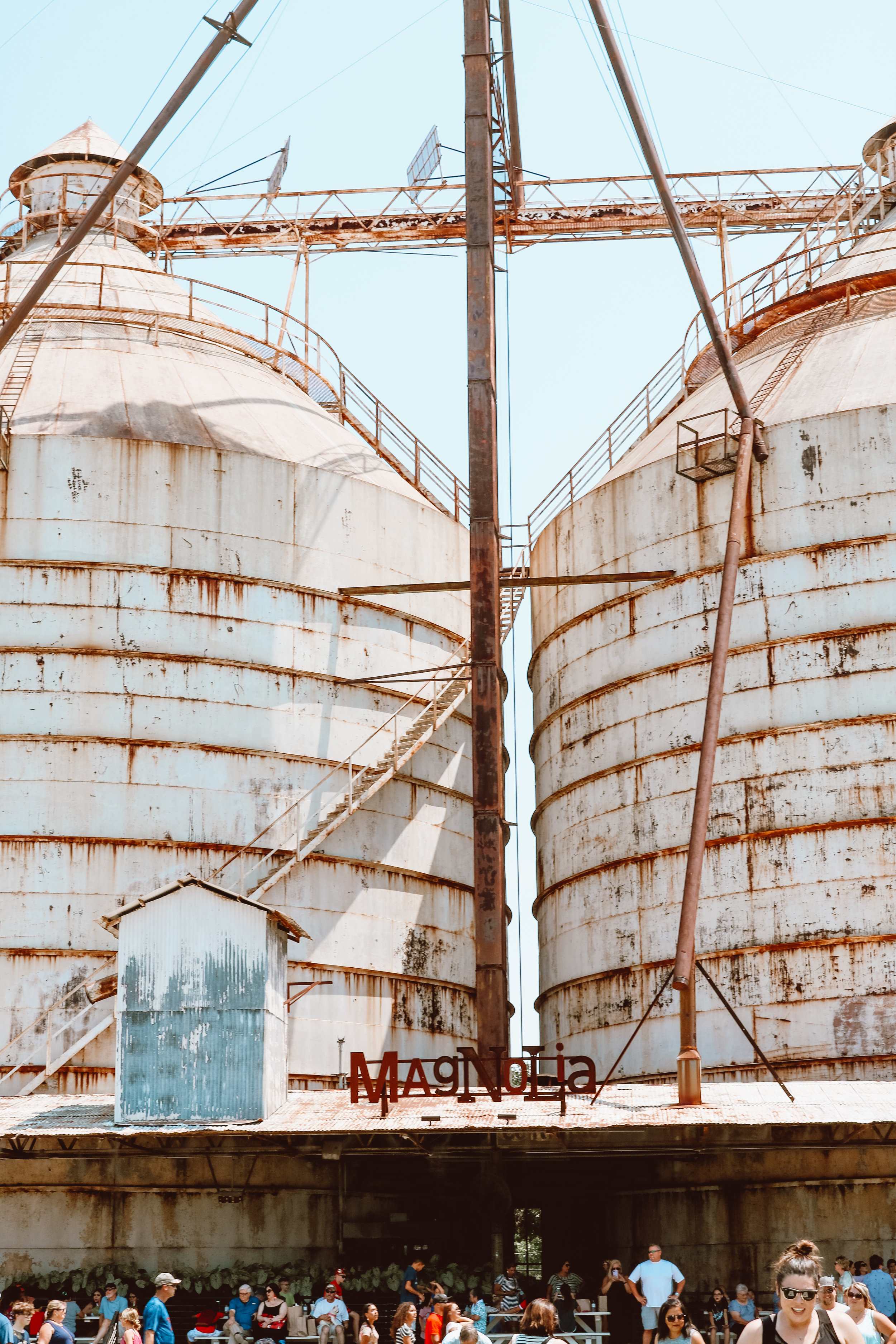 magnolia-silos-2.jpg
