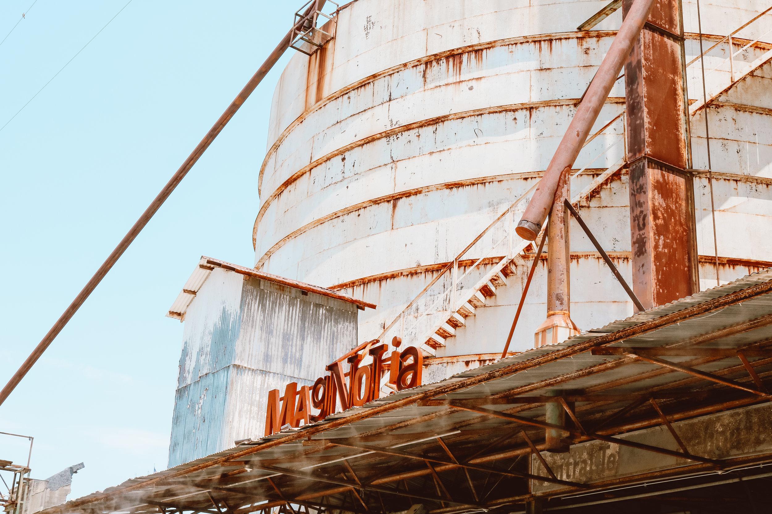 magnolia-silos-14.jpg