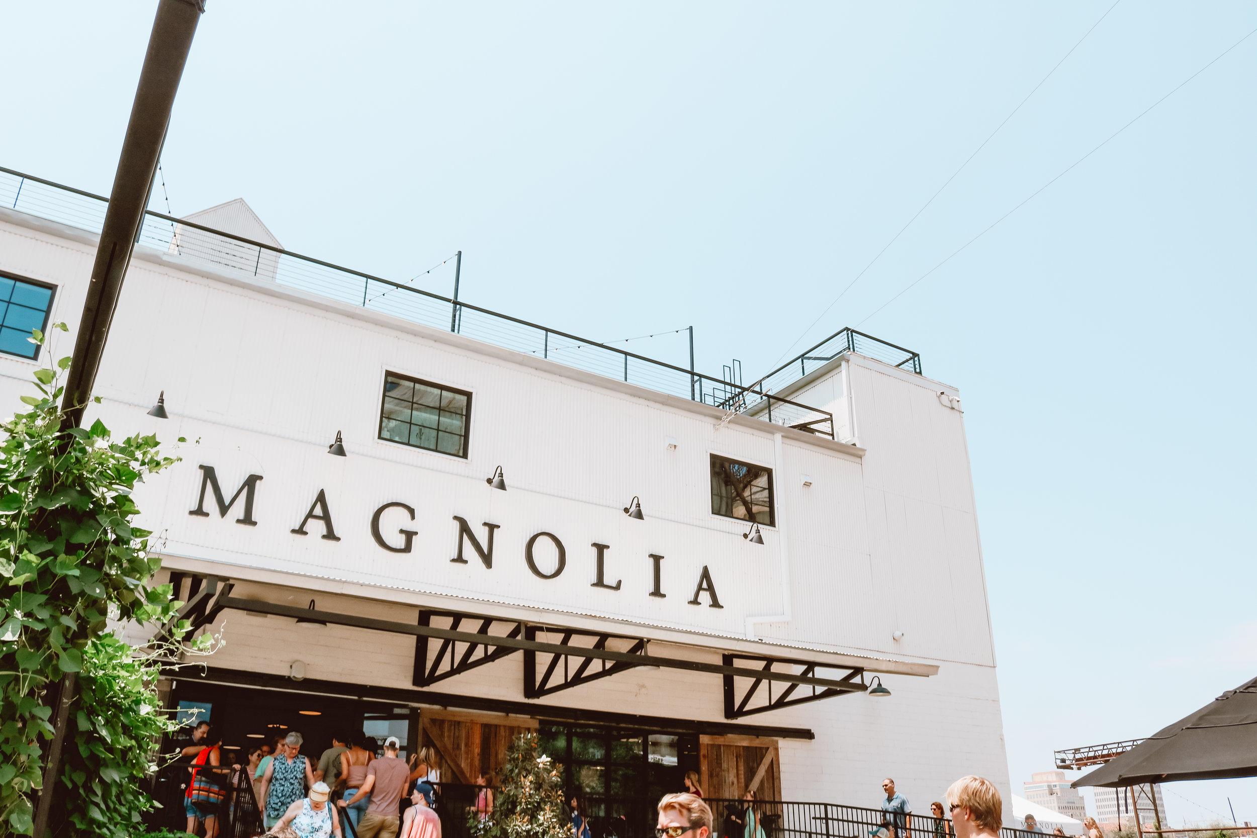 magnolia-silos-20.jpg
