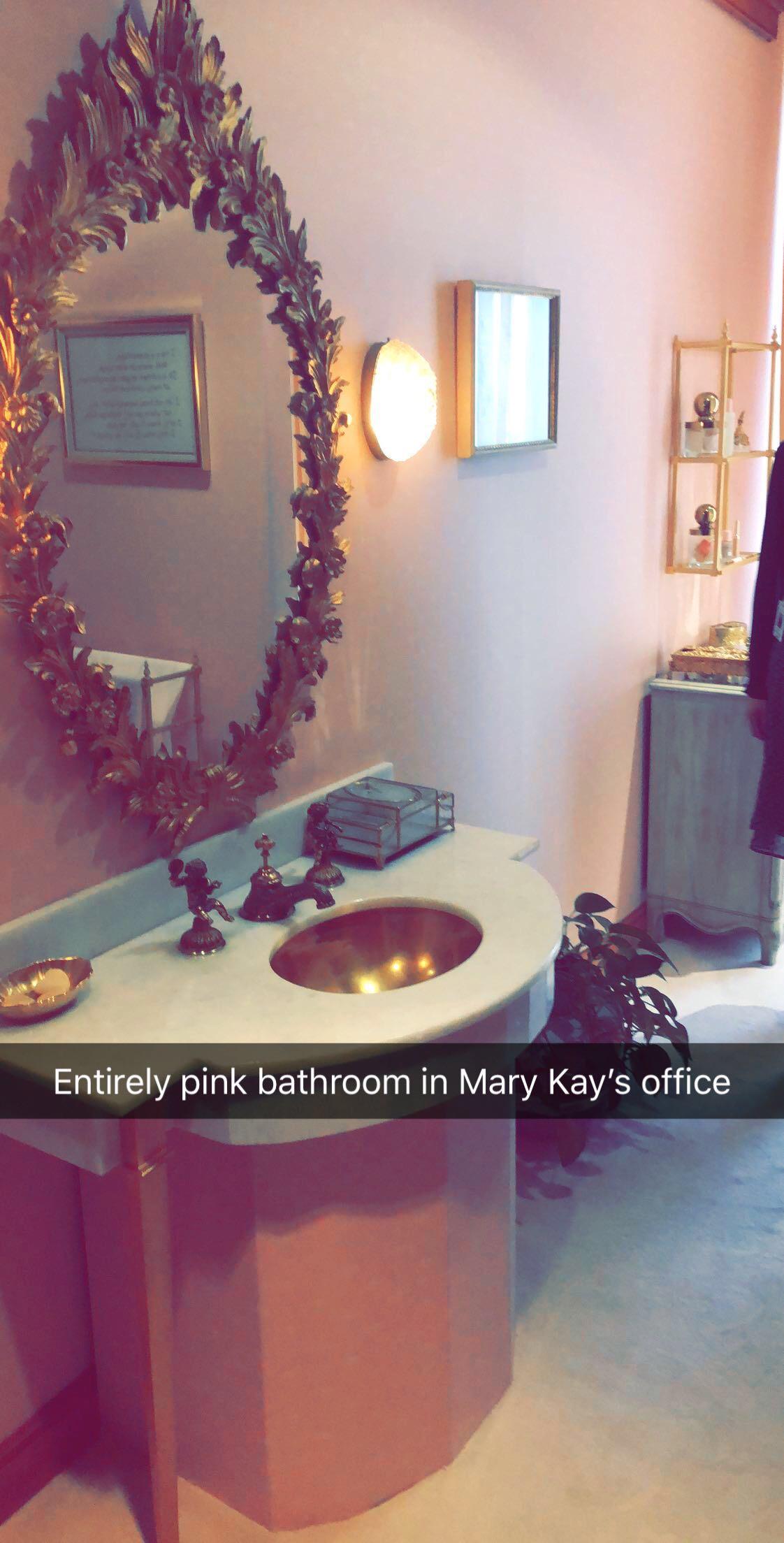 mary-kay-bathroom.JPG