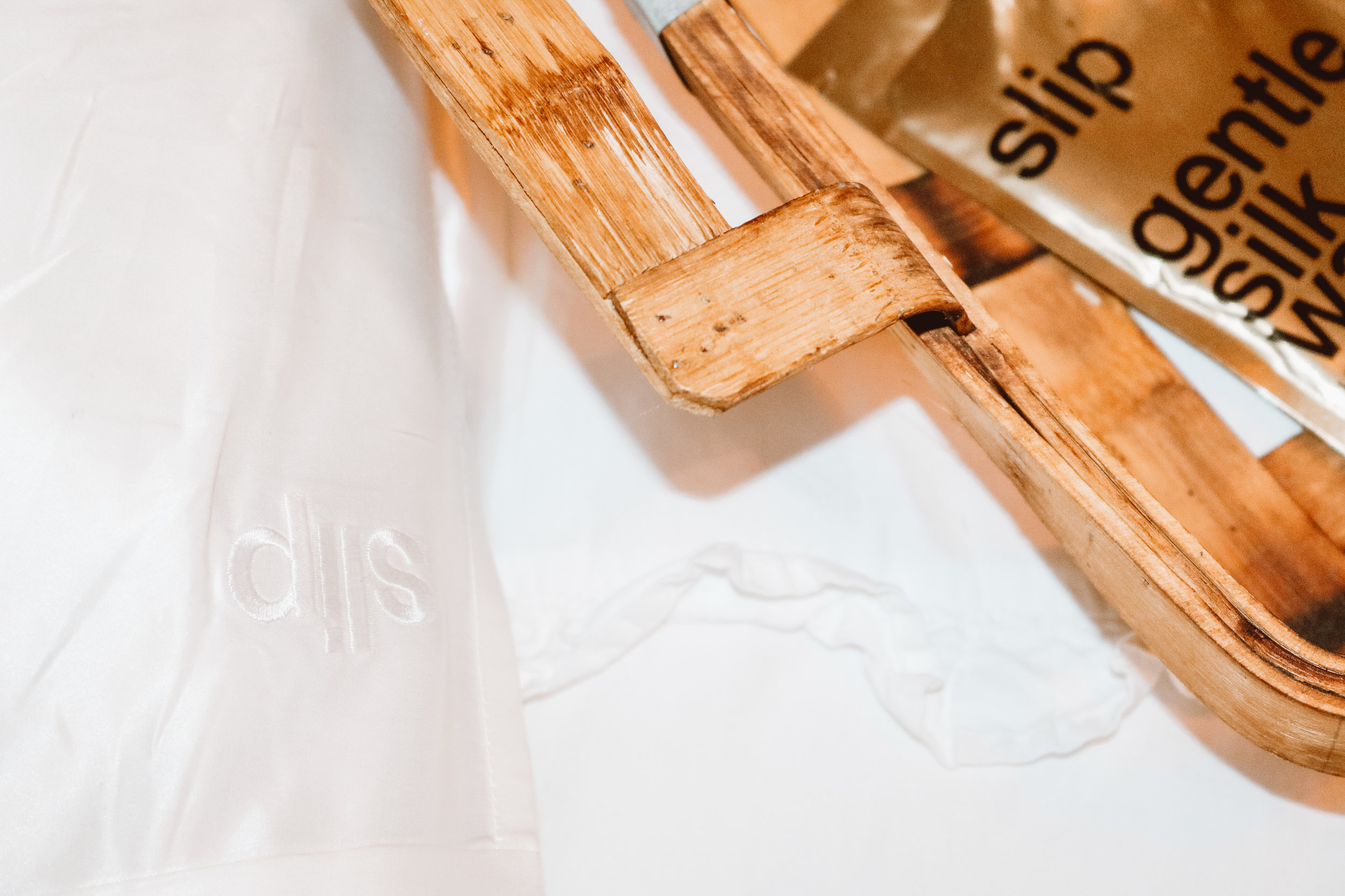 slip-silk-pillowcase-7.jpg