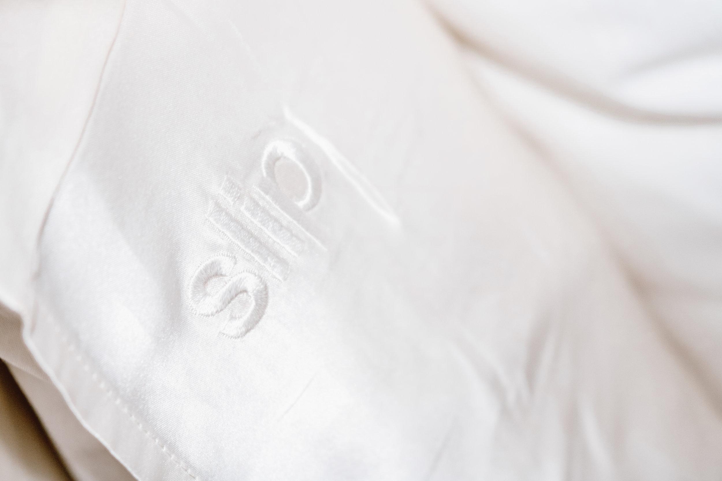 slip-silk-pillowcase-2.jpg