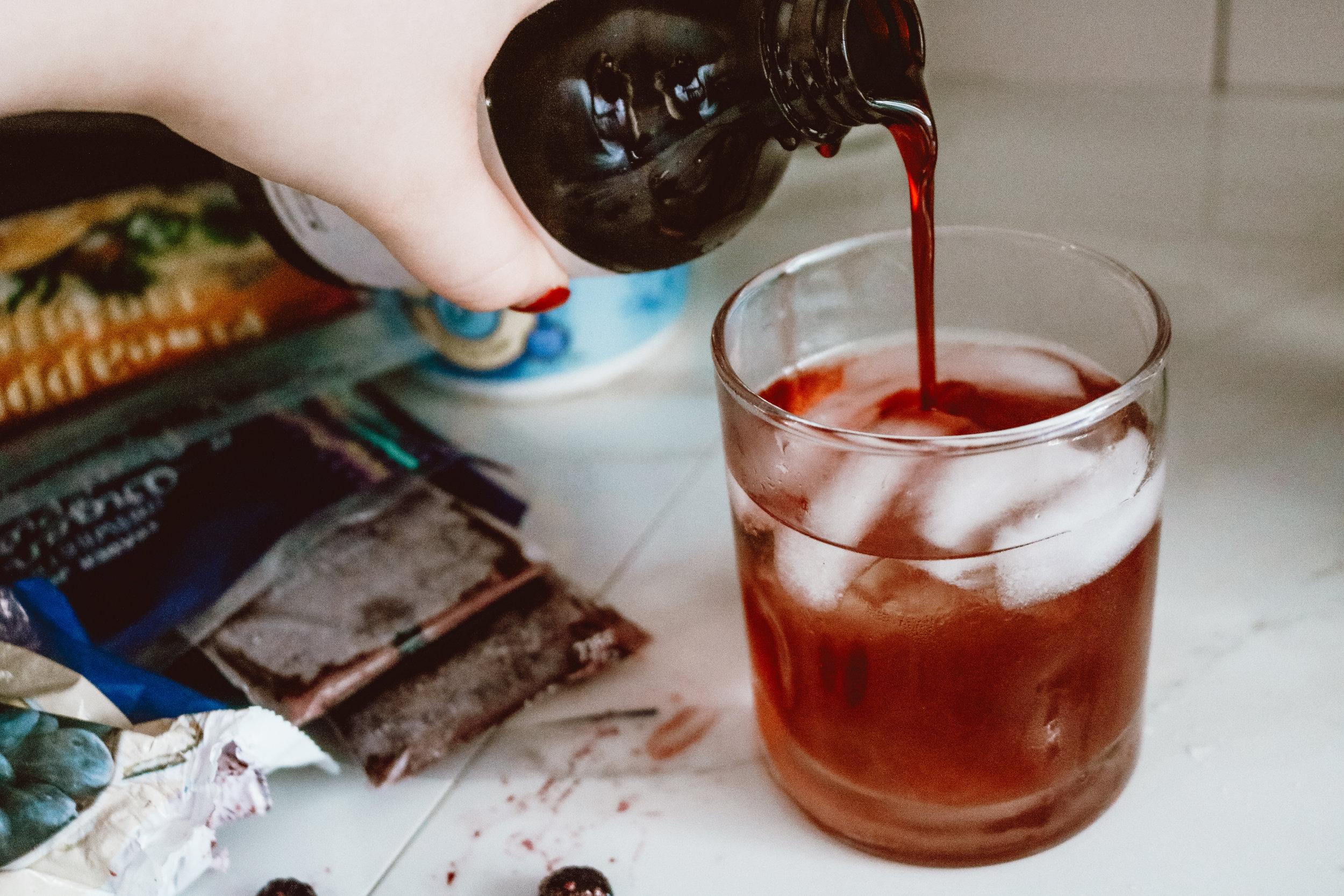the-beauty-chef-collagen-elixir-5.jpg