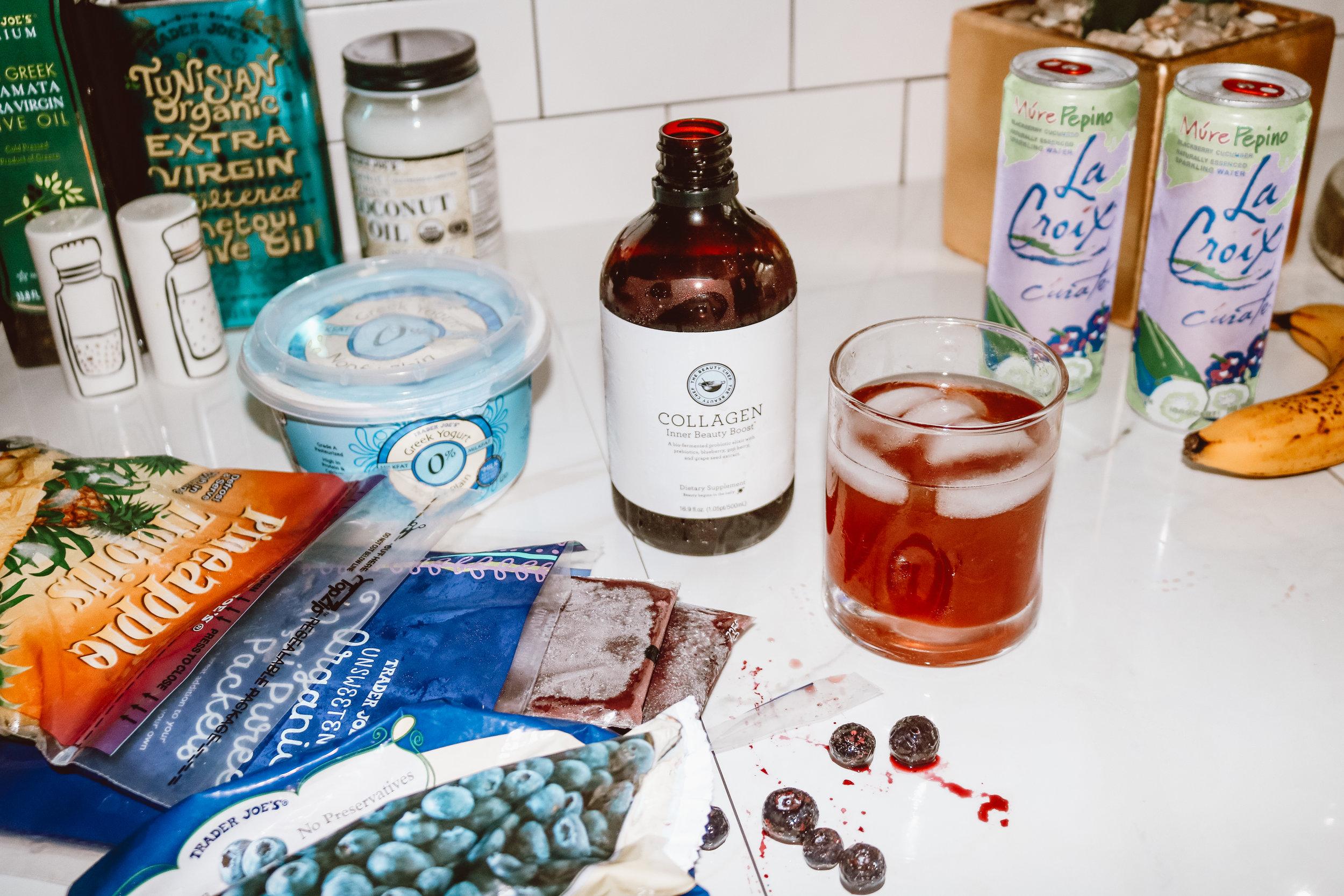 the-beauty-chef-collagen-elixir-9.jpg