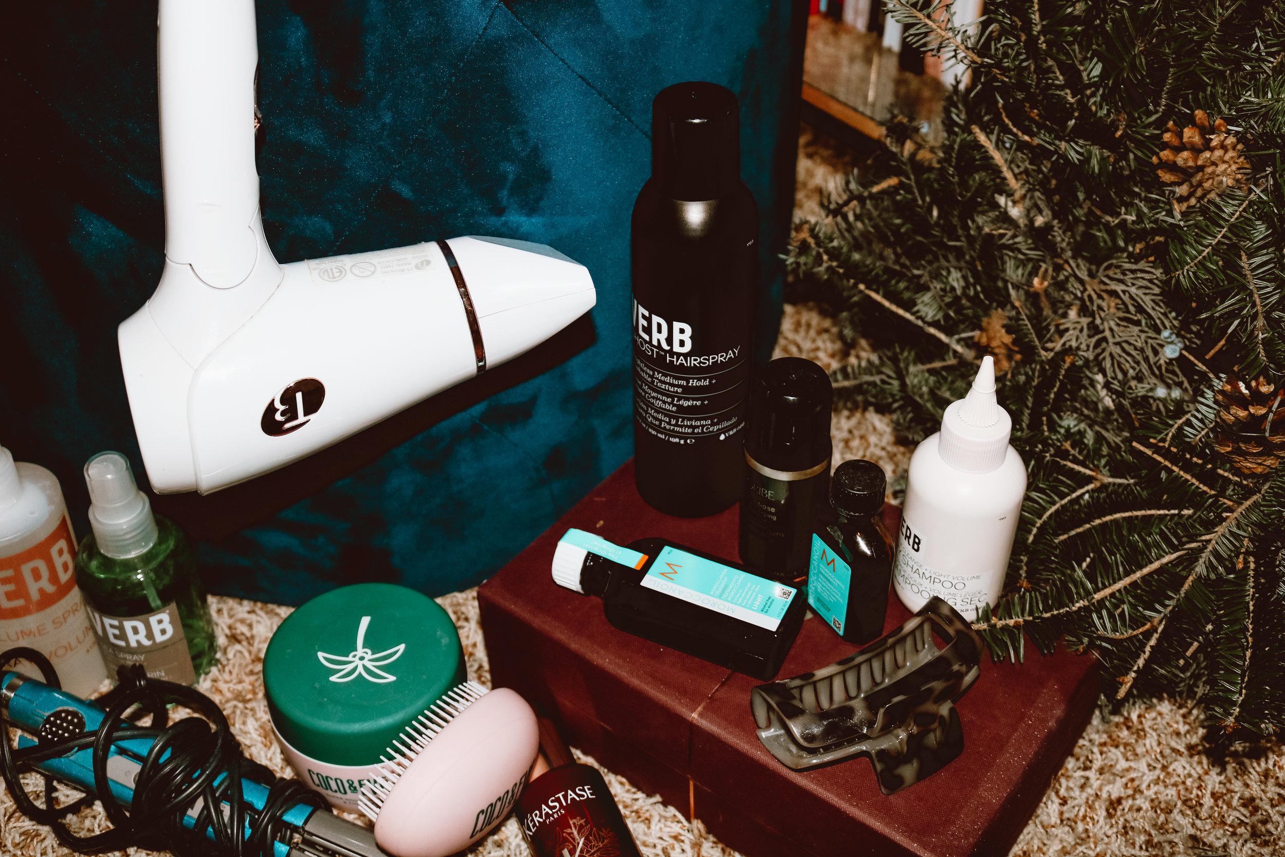 hair-gift-guide-1.jpg