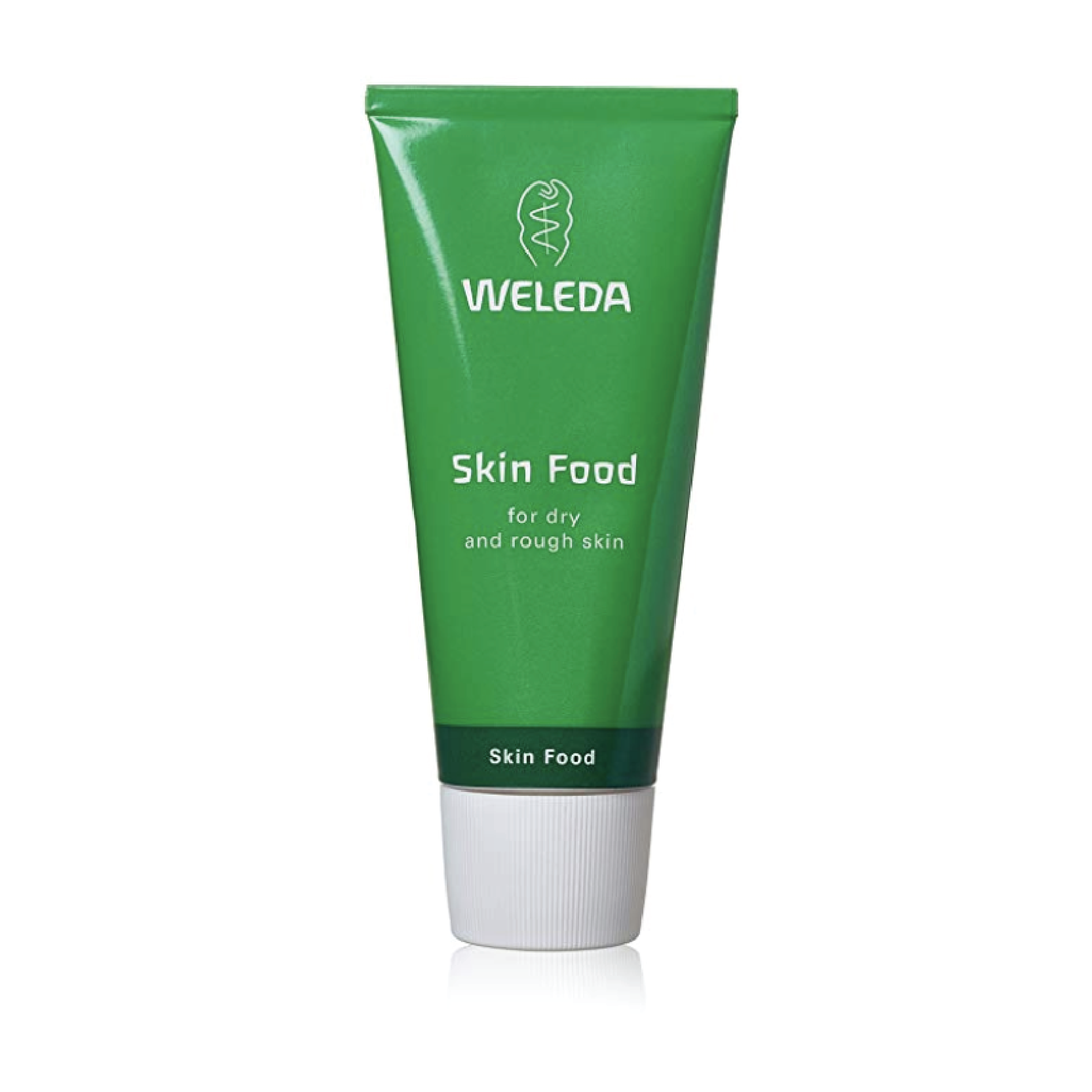 Weleda Skin Food - $9.87 on TargetThis constantly-raved about body lotion is perfect for someone suffering from dry or rough skin.