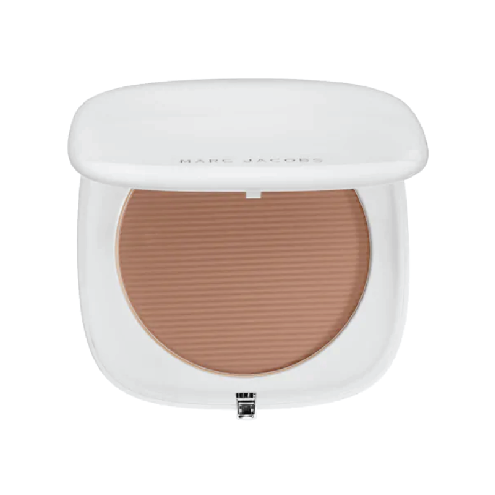 Marc Jacobs O!Mega Bronzer Coconut Perfect Tan - $49 at SephoraThis bronzer made so many waves when it launched this summer that they brought it back for regular line. It's a perfect introduction to luxury cosmetics.