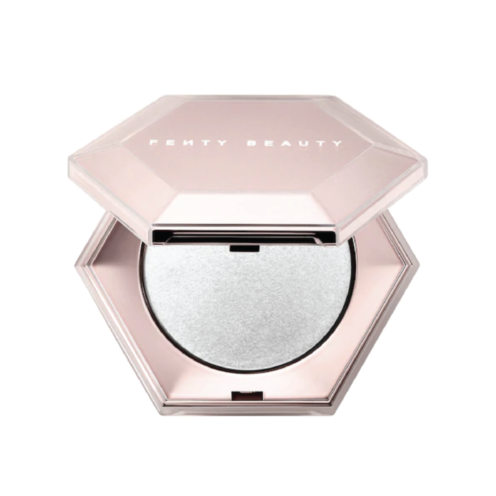 Fenty Beauty Diamond Bomb All-Over Diamond Veil - $38 at SephoraThis all-over face and body shimmer has the absolute most beautiful silver glow. As someone who loves gold, even I couldn't resist this.