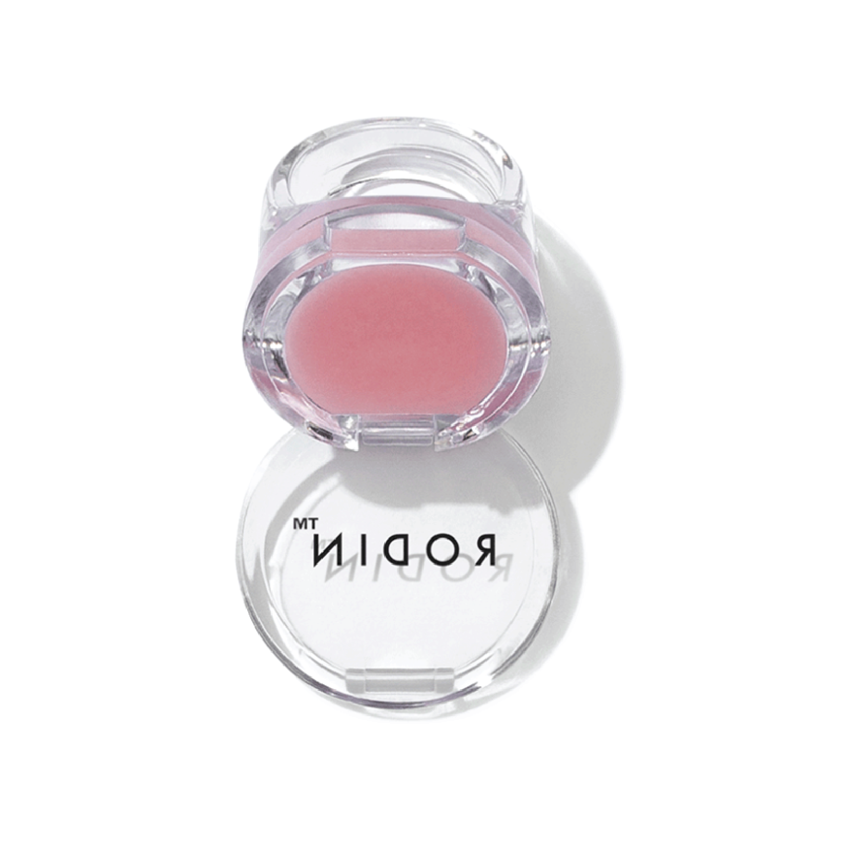 RODIN olio lusso Lip Balm Ring - $15 at RODINKnow someone who always carries around lip balm? Try this chic and convenient ring with shea butter and beeswax.