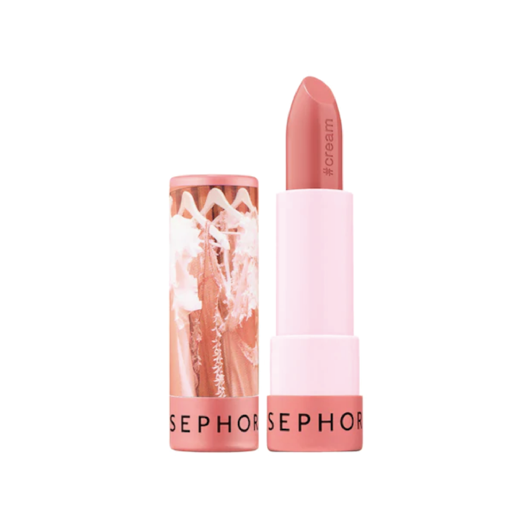Sephora Collection #Lipstories Lipstick - $8 at SephoraThis is honestly the best cheap lipstick bullet. They last so long and have amazing pigment. I can't think of anything I'd love to find more in my stocking than a few of these!
