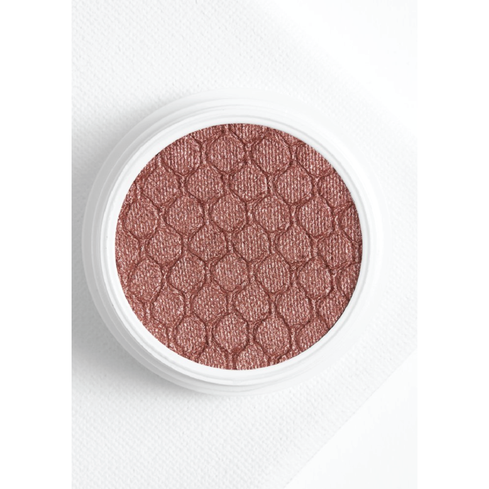Colourpop Super Shock Shadow - $5 at ColourpopRemember when your parents used to stuff your stocking with candy? Well, this is the adult version.