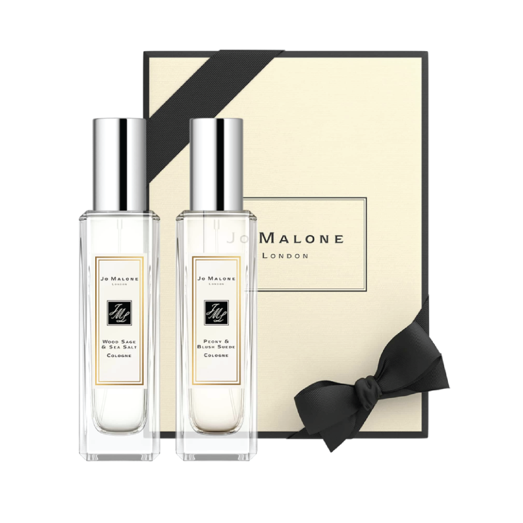 Jo Malone London Fresh & Floral Duo - $136 at NordstromEvery time I wear a Jo Malone fragrance I get complimented on it. Their sophisticated and long-lasting scents make for the classiest of gifts.