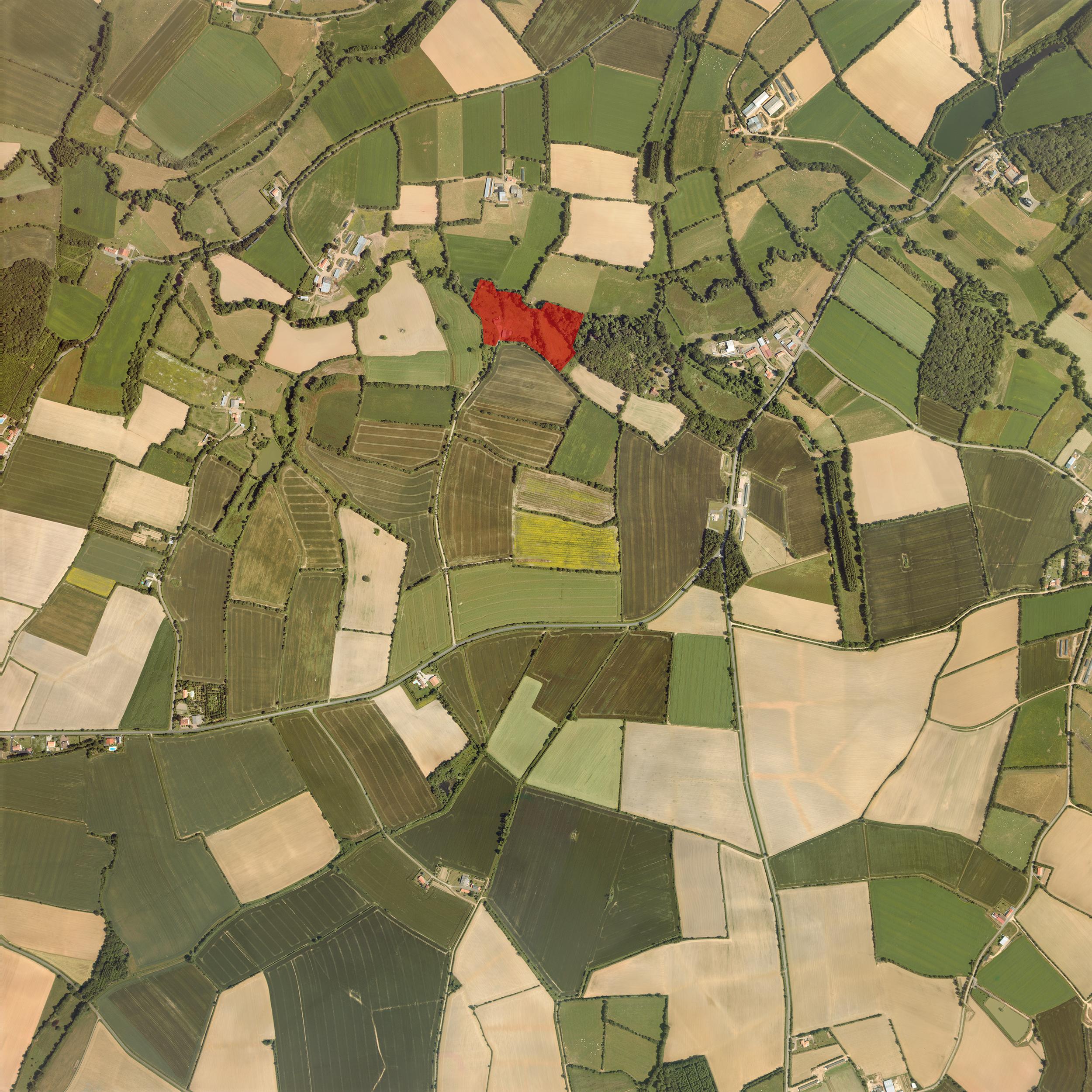 vue-du-ciel-version-petite-shaped.jpg
