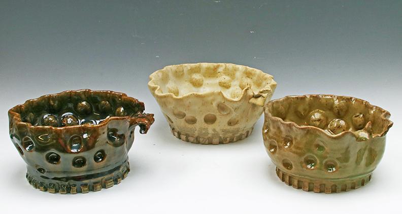 bowls_7_editted_web.jpg