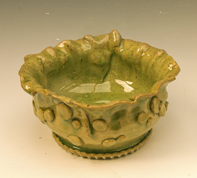 bowls_10_editted_web.jpg