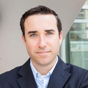 Eric Stein   Founder & CEO, Impact Global Media