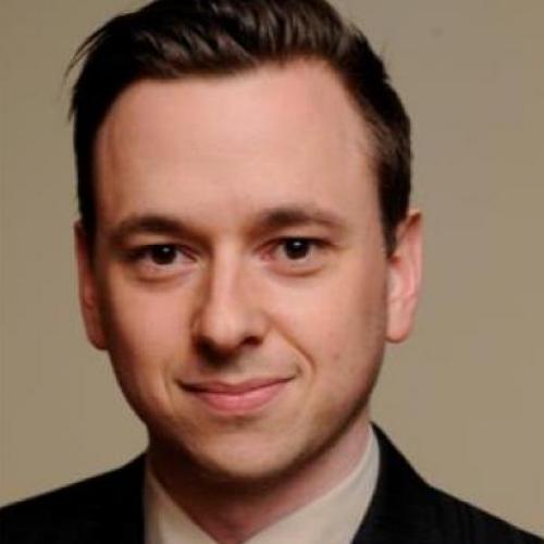 Andreas Wiseman   Deputy Editor, Screen International