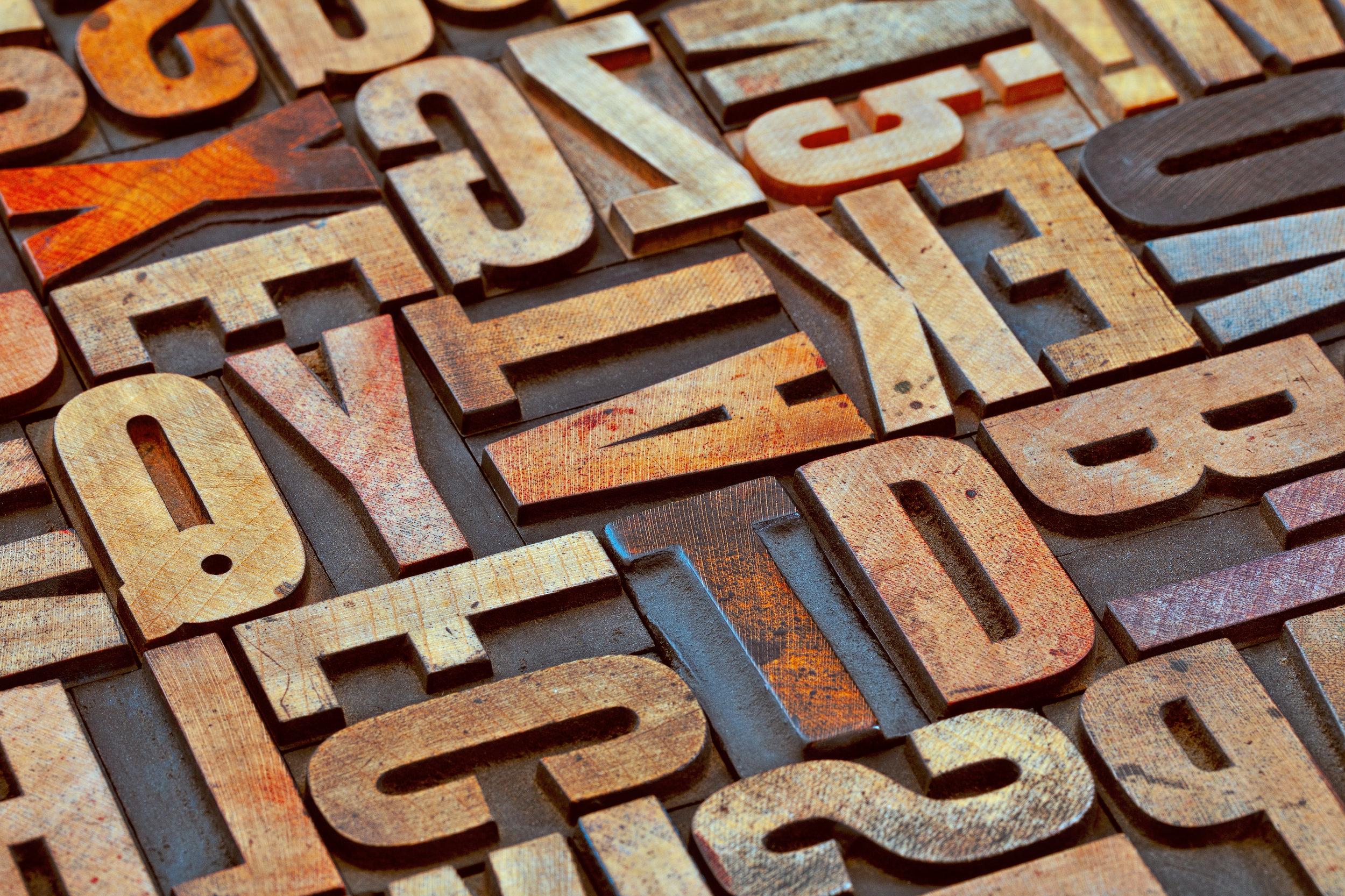 AdobeStock_87746811 letters.jpeg