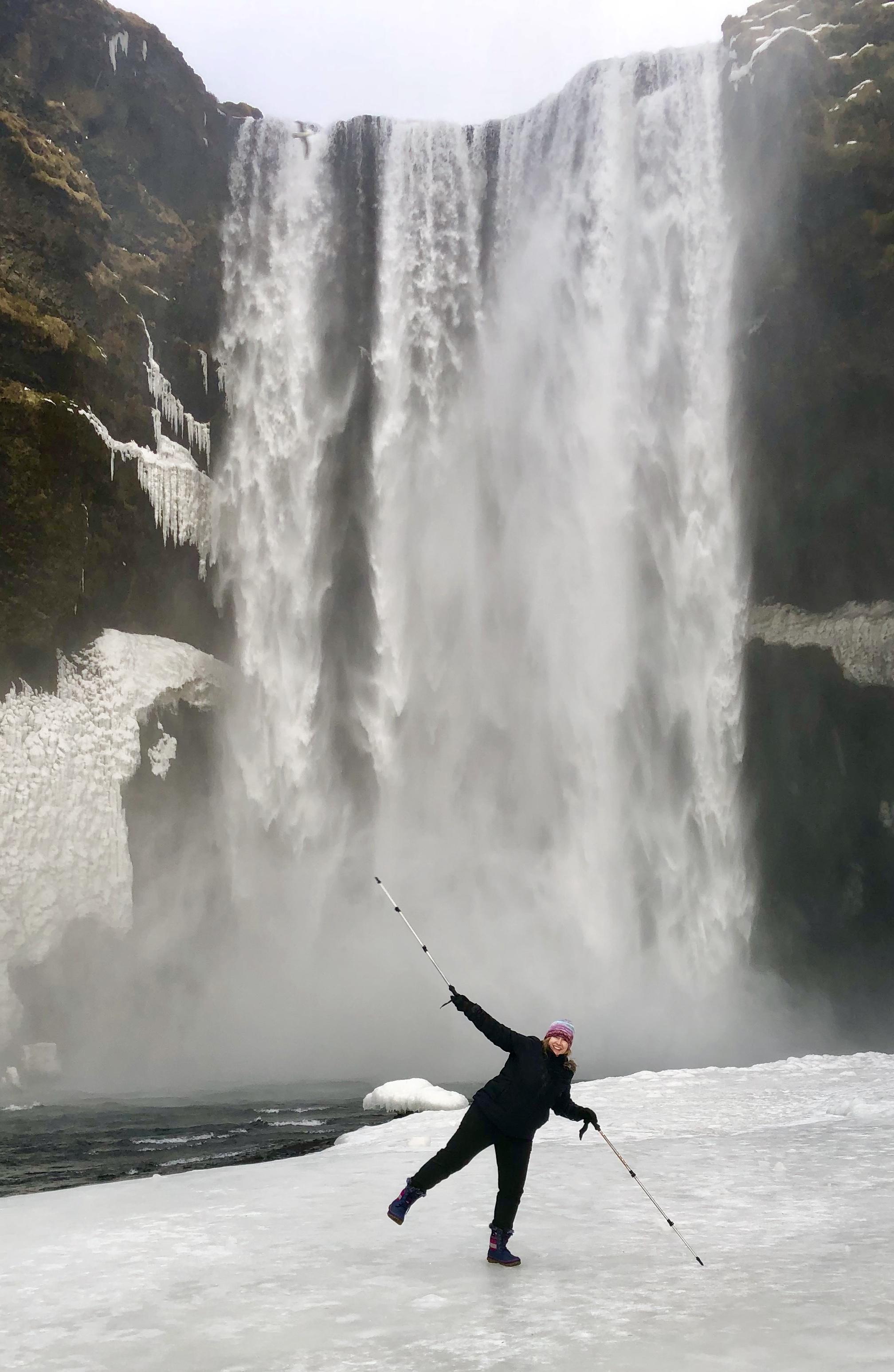 Me at waterfall.jpeg
