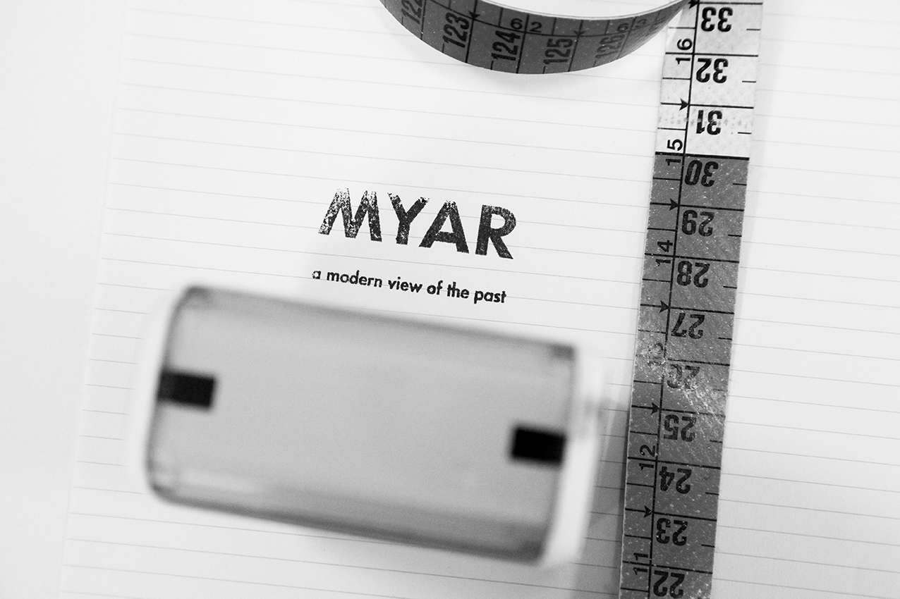 MYAR_SDIFETTAMENTO_10_LR.jpg