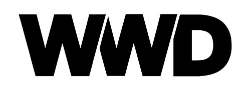 WWD.jpg