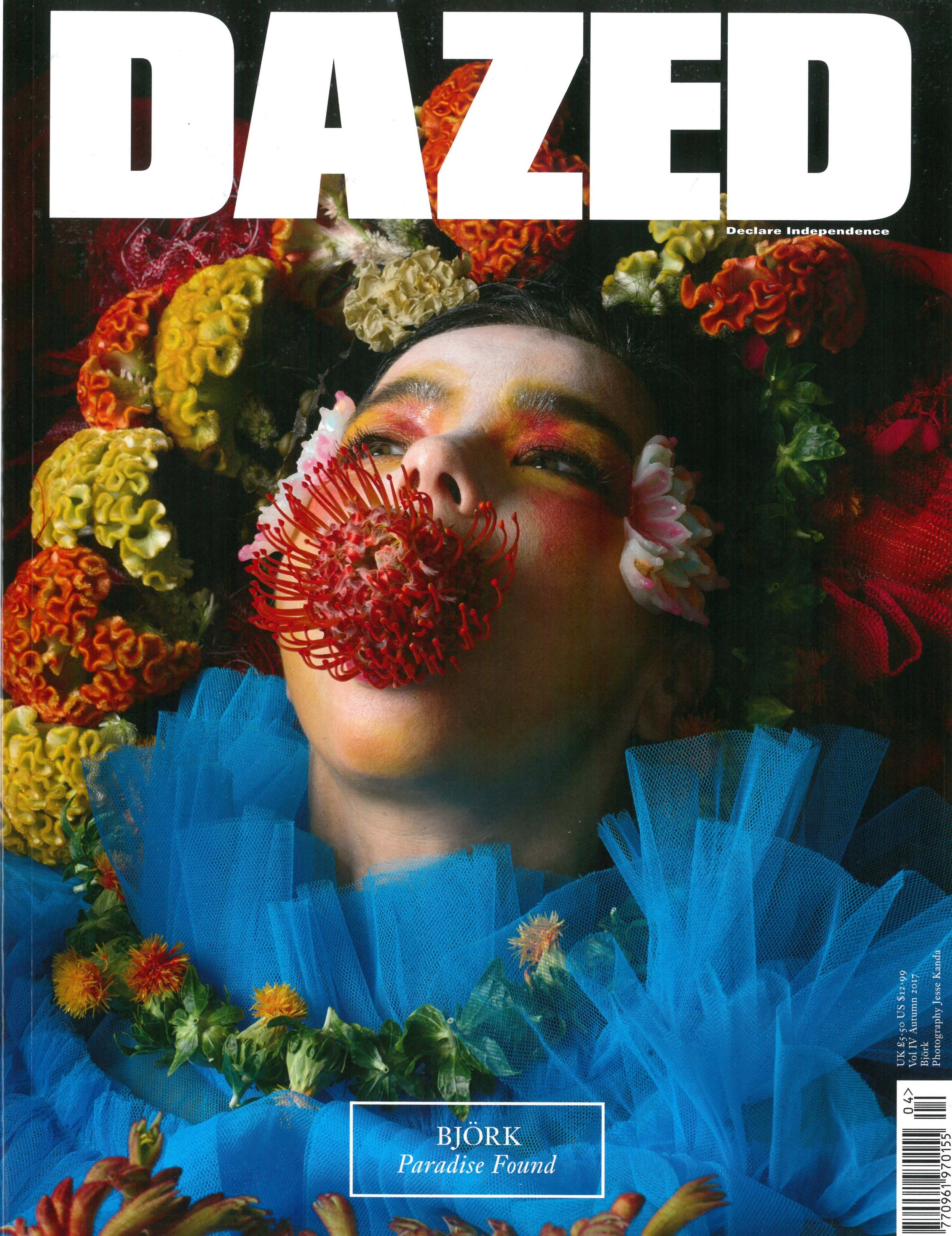 20170829_Dazed_Confused_Myar_Cover.jpg