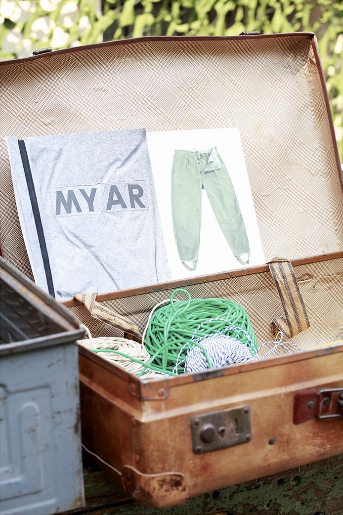 MYAR_SEARS_BASSANO_35.jpg