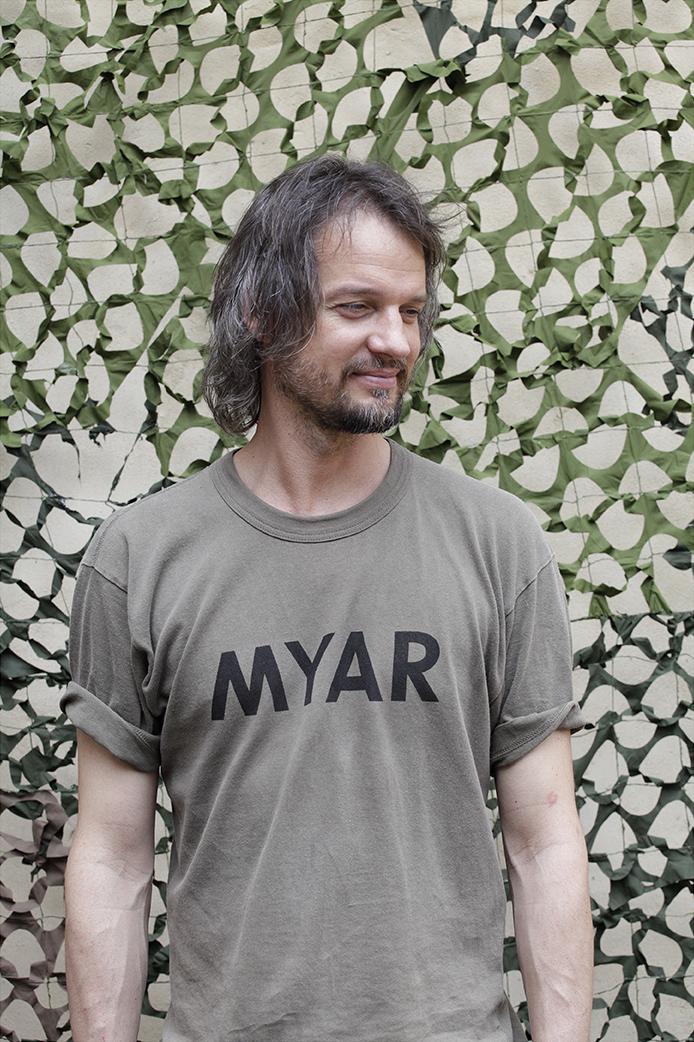 MYAR_SEARS_BASSANO_07.jpg