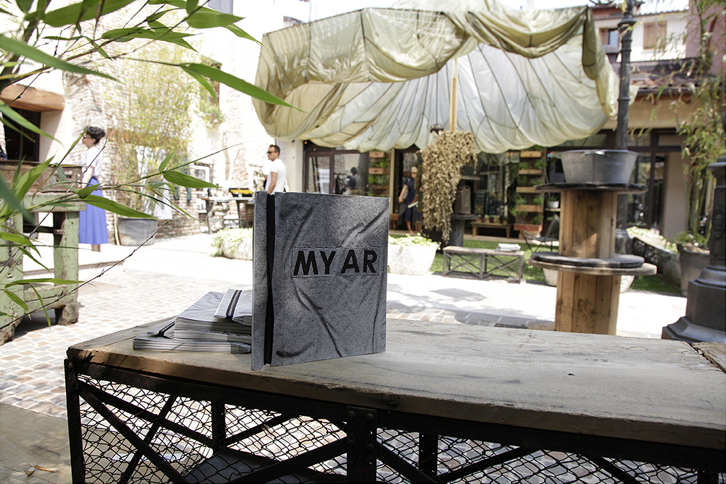 MYAR_SEARS_BASSANO_28.jpg