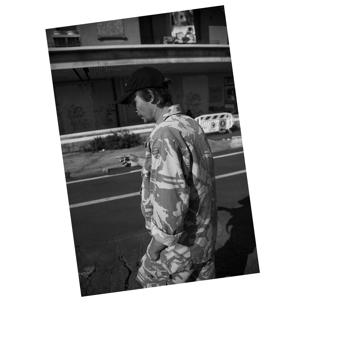 MYAR_RECAMOUFLAGE_STREET_19.jpg