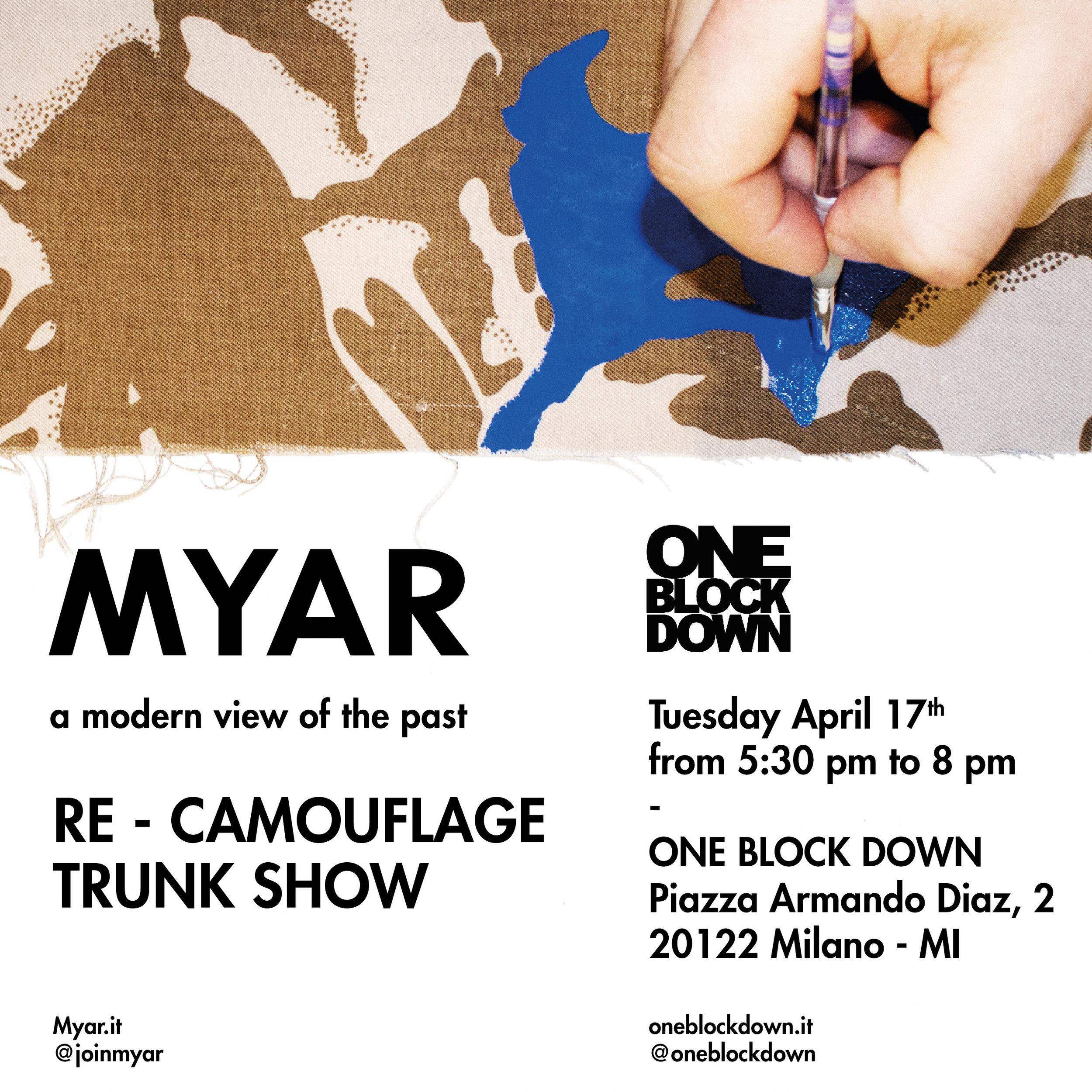 MYAR_ONEBLOCKDOWN_INVITO.jpg