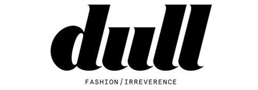 DULL.jpg