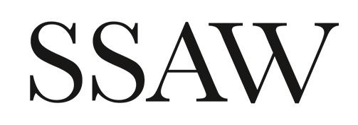 SSAW.jpg