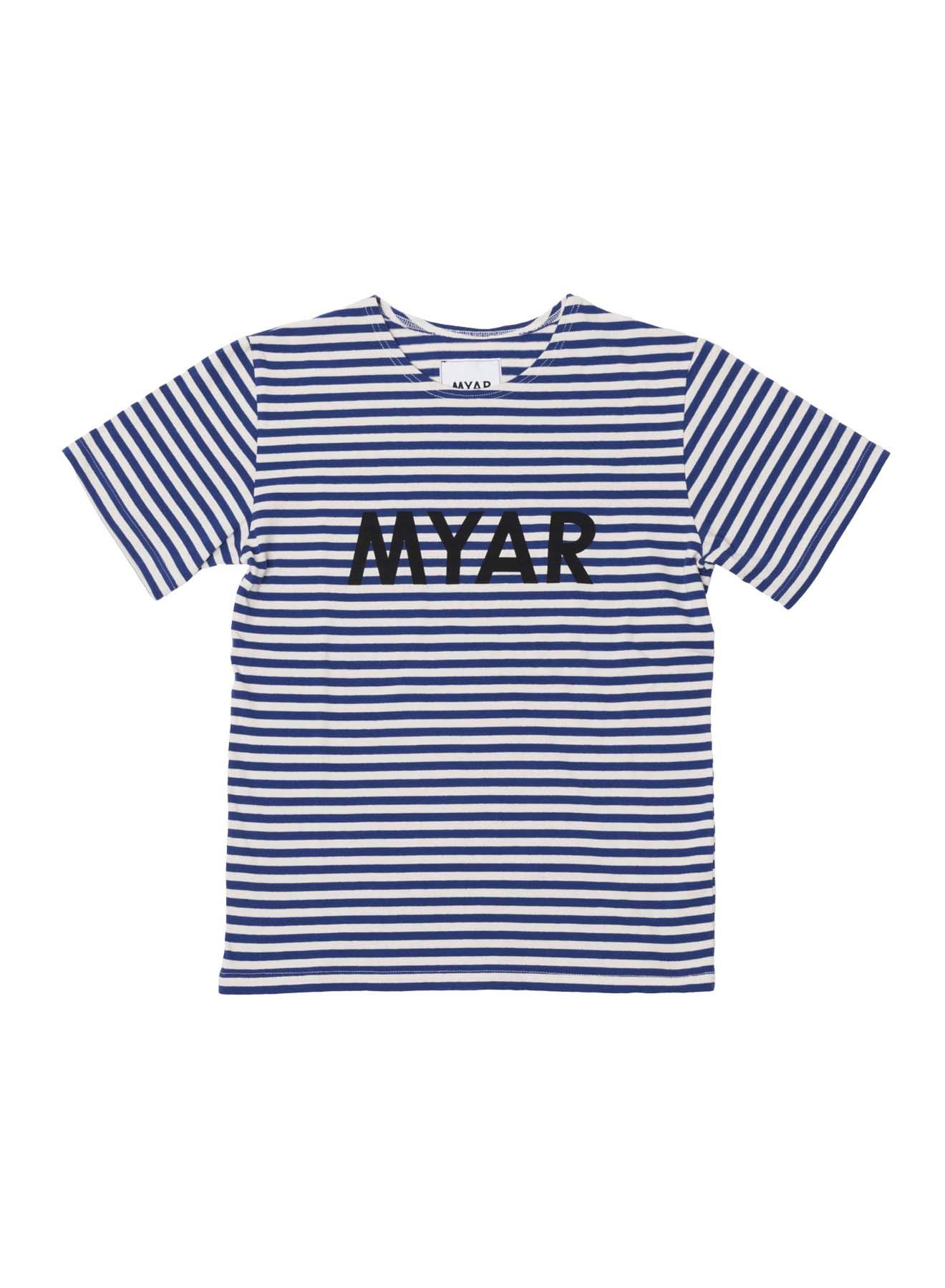 MYAR_RUTOM.jpg